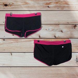 ROXY Running / Swim Shorts